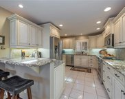 770 Waterford Dr Unit 102, Naples image