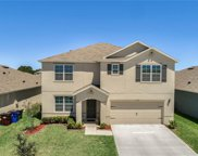 5109 Foxtail Fern Way, St Cloud image