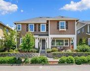 1172 Maloney Grove Avenue SE, North Bend image