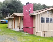 1185 Deputy Drive, Pope Valley image