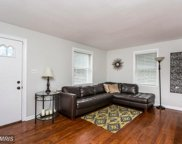 7905 ROLLING VIEW AVENUE, Baltimore image