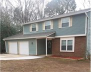 7335  Connan Lane Unit #53, Charlotte image