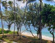 53-549 Kamehameha Highway Unit 305, Hauula image