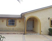 13210 Sw 264th St, Homestead image