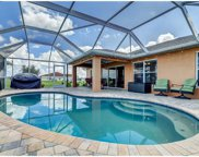 1408 NW 7th PL, Cape Coral image