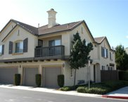 1841 Cherbourg Dr, Chula Vista image