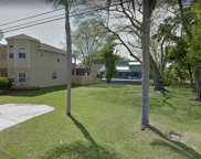 99 S Canal Drive, Palm Harbor image