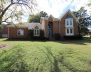 213 Ashawn Blvd, Old Hickory image