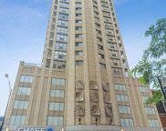 600 North Dearborn Street Unit 1404, Chicago image