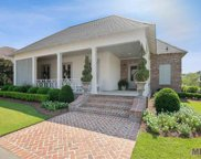 15506 Linden View Rd, Baton Rouge image
