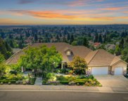 471  Rockport Circle, Folsom image