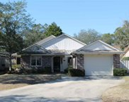 657 Mt. Gilead Place Drive, Murrells Inlet image