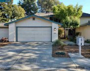 1892 London Dr, Benicia image