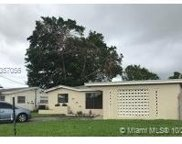 3591 Nw 37th St, Lauderdale Lakes image