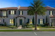 8877 Lakeshore Pointe Drive, Winter Garden image