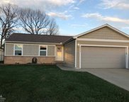 48626 Wheatfield, Chesterfield image