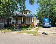 4492 FISCHER, Detroit image
