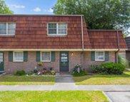 1025 Carolina Rd. Unit T4, Conway image