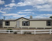 618 2nd Street SW, Rio Rancho image