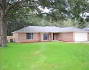 5148 Copperfield Dr, Pace image