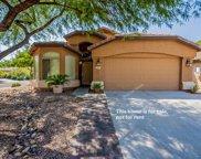 2213 W Madre Del Oro Drive, Phoenix image
