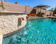 4897 S Arroyo Lane, Gilbert image