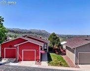2588 Patriot Heights, Colorado Springs image