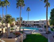 3314 N 68th Street N Unit #211, Scottsdale image