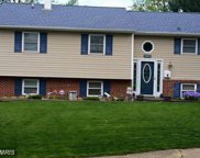 5625 TORQUAY REACH, Linthicum Heights image