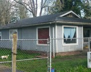 15522 Grant Ave SW, Lakewood image