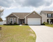 2509 Sugar Creek Court, Myrtle Beach image