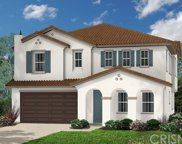 290 White Bark Lane, Simi Valley image