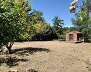 Highgate Rd, Scotts Valley image