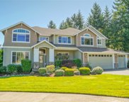 5088 Debbie Ct, Gig Harbor image