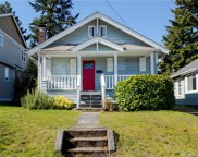 3417 40th Ave SW, Seattle image