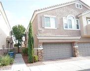 8654 Traveling Breeze Avenue Unit 103, Las Vegas image