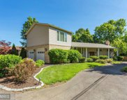 6636 BYRNS PLACE, McLean image