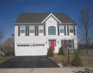 7415 Crane Xing, Lower Macungie Township image