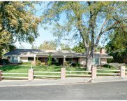 15759 WARM SPRINGS Drive, Canyon Country image
