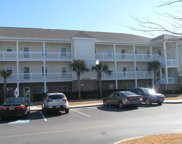 6253 Catalina Drive Unit 1733, North Myrtle Beach image