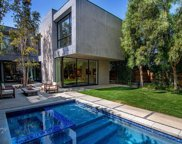 4060     East Boulevard, Los Angeles image