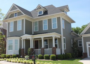Creekstone Homes for Sale in Franklin TN