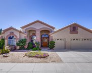 6833 E Gelding Drive, Scottsdale image
