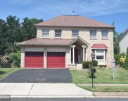 13605 CLARY SAGE DRIVE, Chantilly image