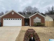 4253 Pebble Garden Way, Birmingham image