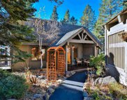 133 Roundridge Road, Tahoe City image