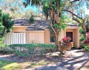 1232 Tallywood Drive Unit 7027, Sarasota image