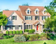 122 Country Chase, Bushkill Township image