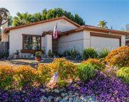 707 Valley Crest Drive, Oceanside image