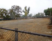 7763 Selby, Eastvale image